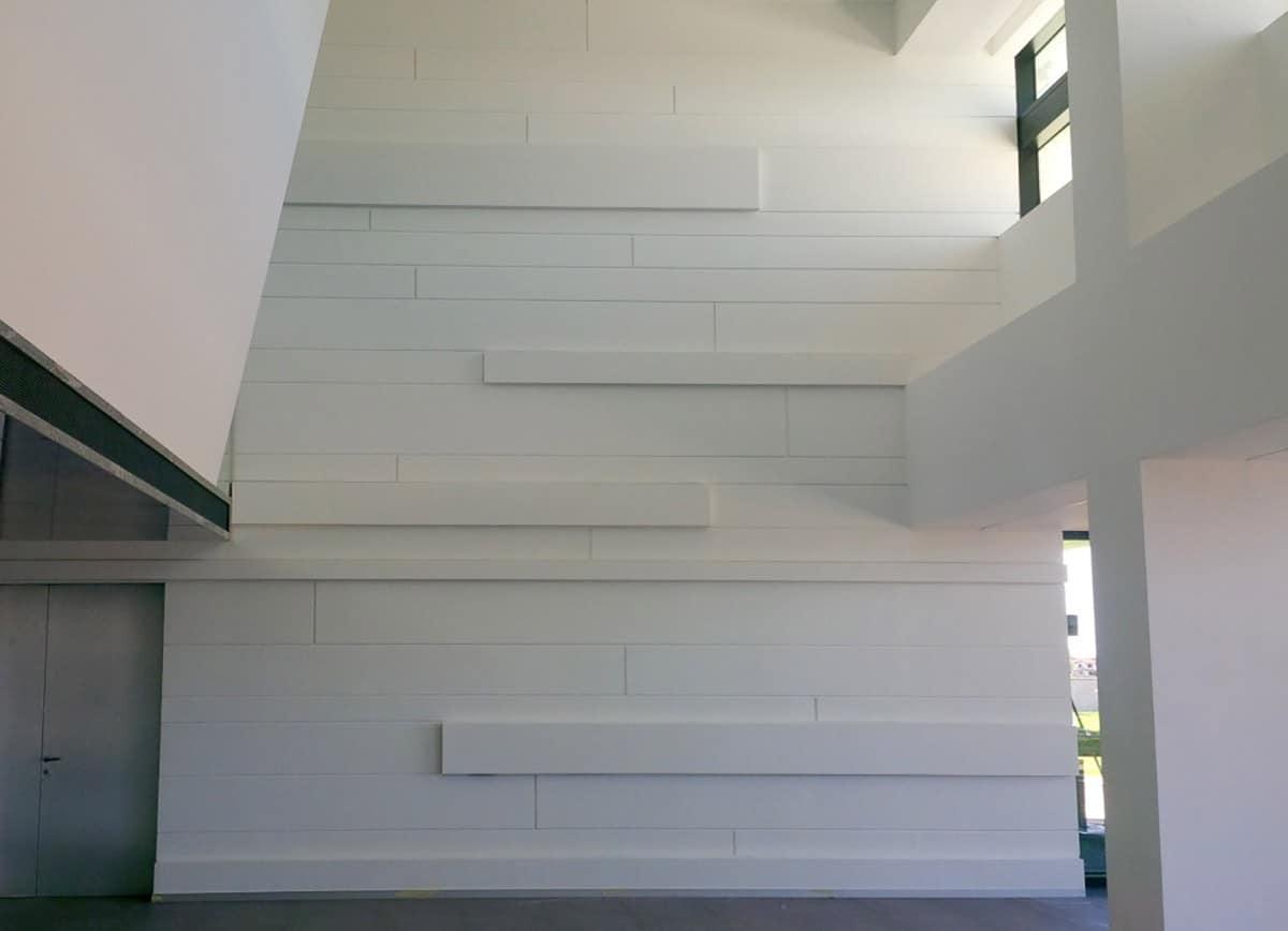 pareti cartongesso speciali Bonifica e smaltimento cartongesso