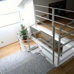 general contractor Progetto ristrutturazione casa moderna