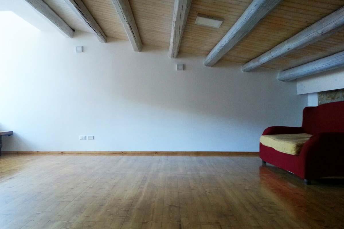 ristrutturazione pavimenti in legno