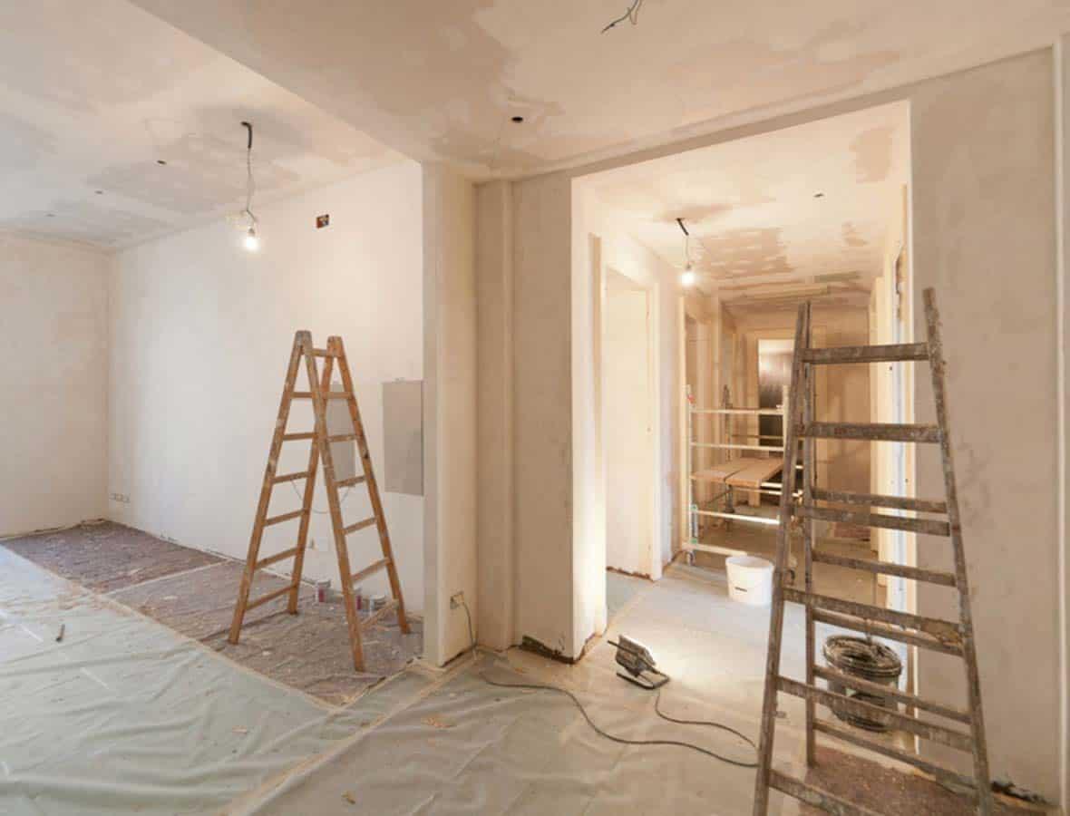 Detrazione fiscale per ristrutturazione edilizia spazio company