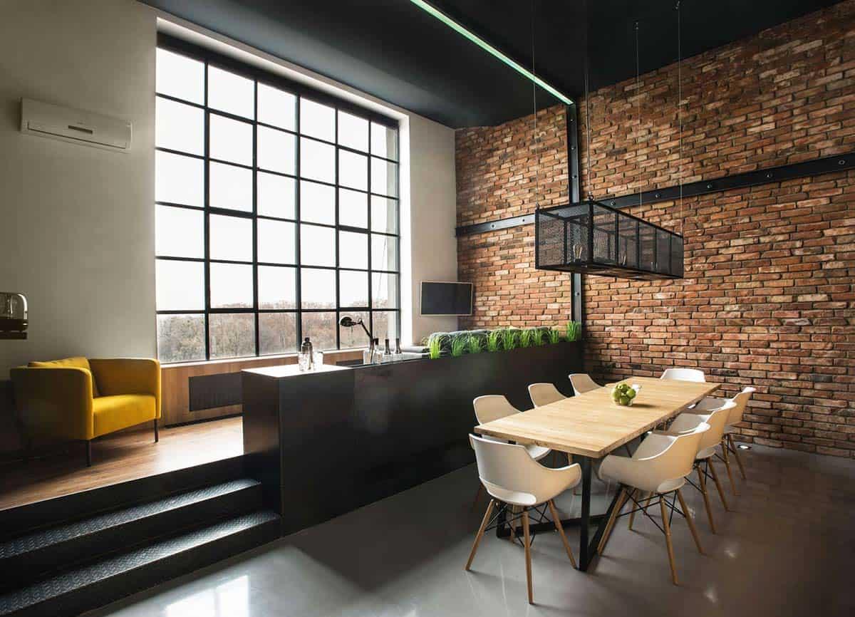 Ristrutturazione Completa Casa Costi ristrutturazioni chiavi in mano milano | spazio company