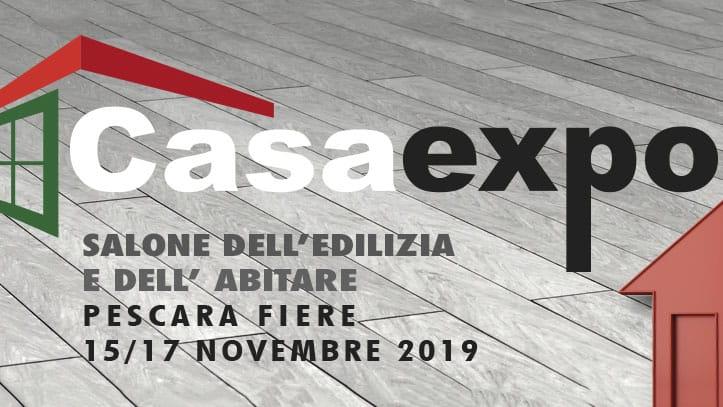 Casa Expo