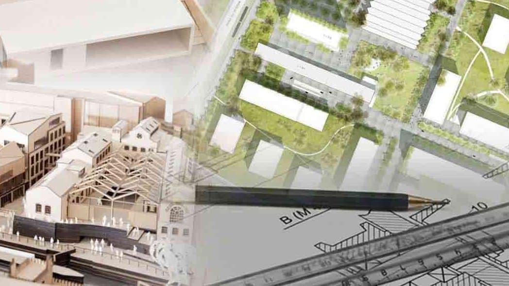 Salone dell'edilizia e dell'arredamento Lucca