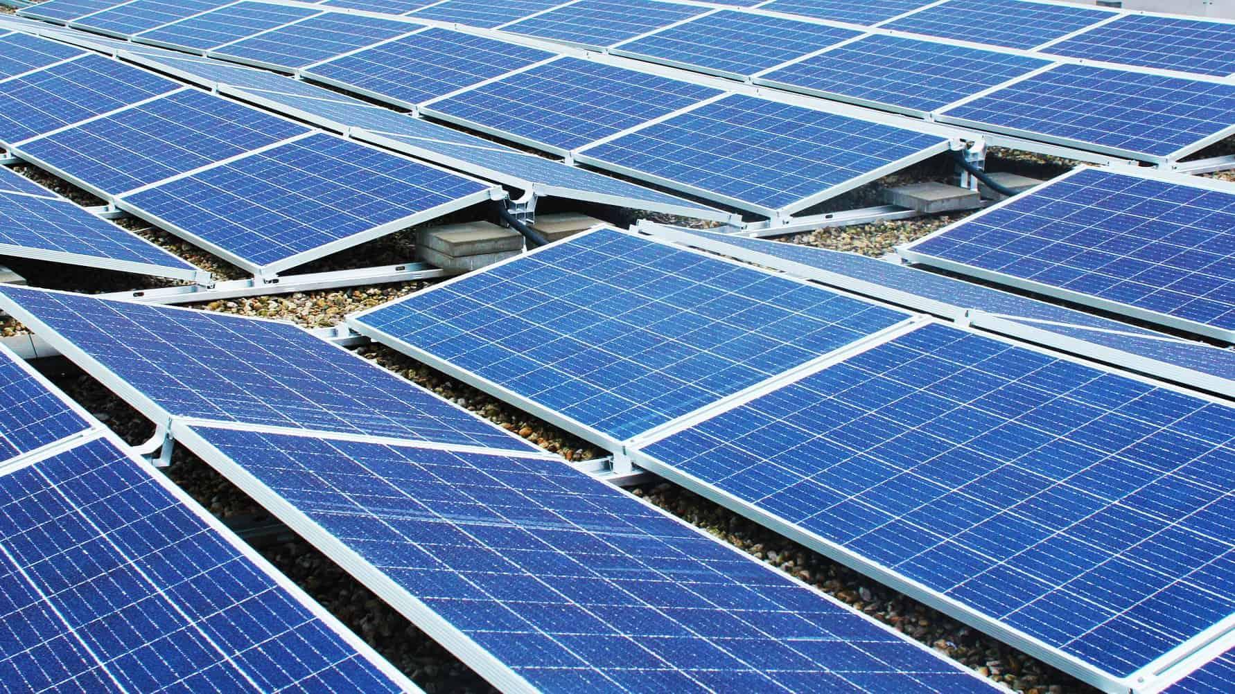 bonus impianti fotovoltaici