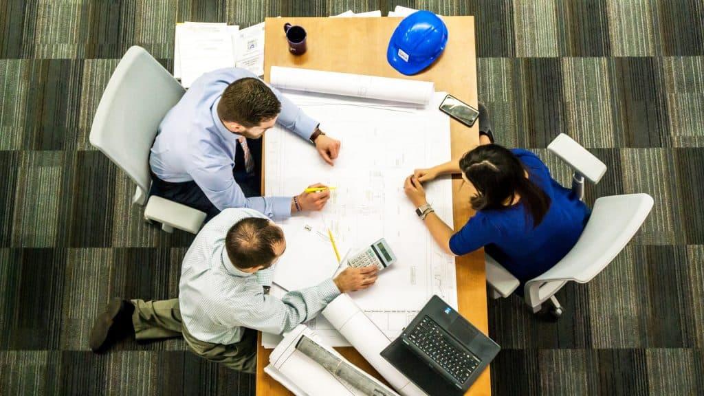 Documenti per ristrutturazione edilizia