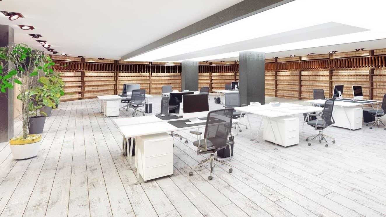 Ricerca immobili per ufficio Milano